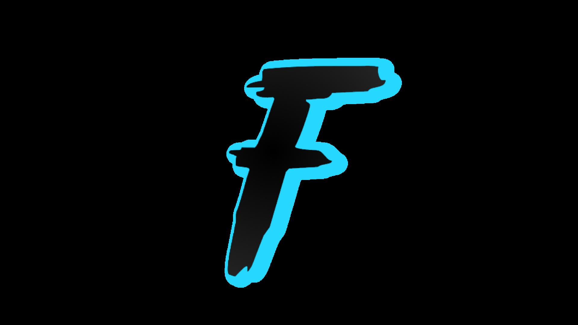 FloogoFX